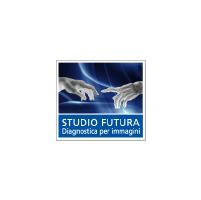 studio futura diagnostica per immagini logo