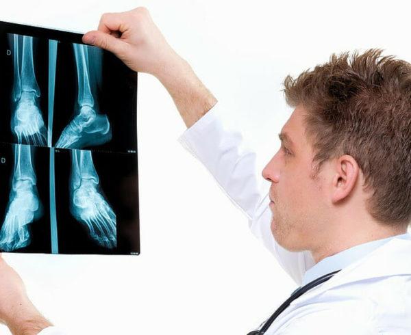 visitapp ortopedia